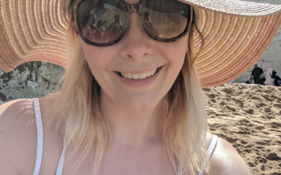 Summer Holidays The Ostomate Way